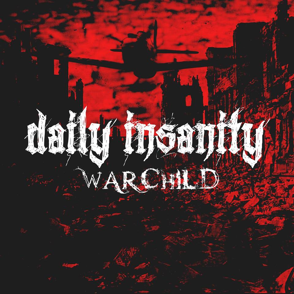 SINGLES & LIVE ALBUMS | Daily Insanity